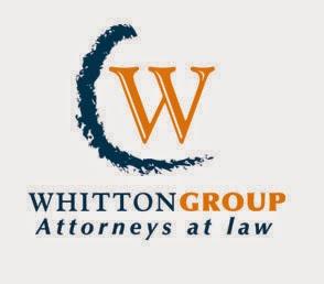 Whitton Group LLC