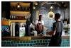 Image 5 of The Grind Coffee Company, Johannesburg