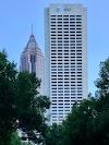 Navigate to Nail Dynasty Atlanta