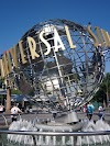 Image 1 of Universal Studios Hollywood and CityWalk, Universal City