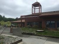 Rccf - Mt Edgecumbe Boarding School