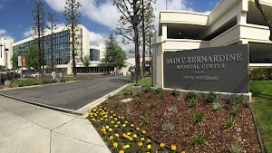 St. Bernardine Medical Center