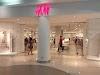 Image 8 of Paradigm Mall, Petaling Jaya