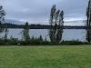 Image 7 of Luther Burbank Park, Mercer Island