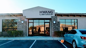 Hwang Law Group