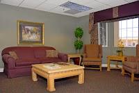 Life Care Center Of South Las Vegas