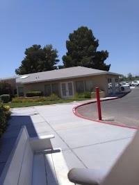 El Jen Convalescent Hospital And Retirement Center