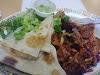 Image 7 of Rugsan Cuisine, Fargo