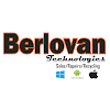 Image 2 of Berlovan Technologies, Weyburn