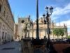 Image 7 of Alcazaba de Sevilla, Sevilla