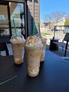 Image 5 of Starbucks, Tredyffrin