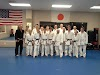 Image 4 of Bill Taylor's Bushido School of Karate, Murfreesboro