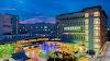 Image 4 of Subang Jaya Medical Centre, Subang Jaya