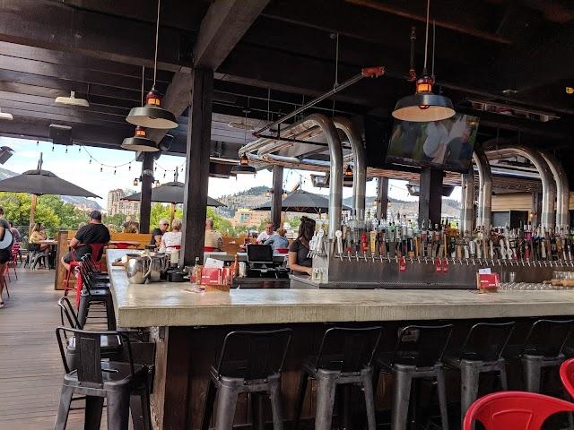 CRAFT Beer Market Kelowna