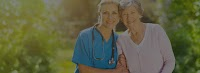!Entire Care Inc.