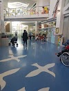 Image 6 of The Children's Hospital at Westmead, Westmead