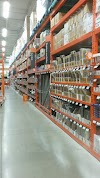 Image 7 of The Home Depot, Ajax