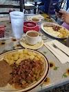 Navigate to La Montanita #2 San Antonio