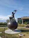 Image 5 of Rapid City Regional Airport (RAP), Rapid City
