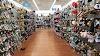 Image 5 of Walmart, Elk Grove