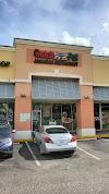 Image 3 of Dutch Pot Jamaican Restaurant, North Lauderdale