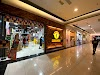 Take me to KSL City Mall Johor Bahru