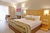 Image 3 of מלון עין גדי, עין גדי