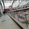 Image 5 of Centro Comercial Unisur, Soacha