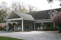 Spanish Oaks Retreat