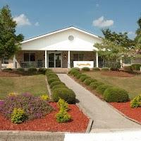 Heritage Inn Health And Rehabilitation