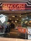 Image 6 of Westroads Mall, Omaha