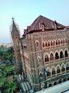 Image 1 of Bombay High Court, Mumbai