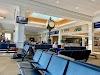 Image 5 of Augusta Regional Airport (AGS), Augusta