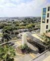Image 8 of Palmetto General Hospital, Hialeah