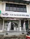 Image 2 of TCE Tackles Sdn Bhd - Kulim Showroom, Kulim
