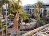 Image 8 of Isrotel Agamim - מלון אגמים, אילת