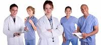 R & A Home Health Services
