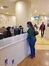 Navigate to Park City Medical Centre Parking Kuala Lumpur