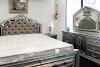 Image 4 of Payless Furniture and Mattress, Columbus
