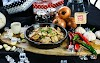 Image 6 of Gangnam 88 Restaurant, Kuala Lumpur