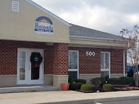 Peninsula Home Care At Nanticoke