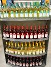 Image 4 of Walmart, Apopka