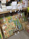 "Image 7 of Wholesale Warehouse ""S.O.V.A"", Kyiv"