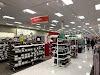 Image 8 of Target, Fort Lauderdale