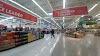 Image 6 of Walmart, Rome