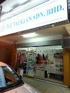 Image 4 of TCE TACKLES SDN BHD - KUDAT, Kudat