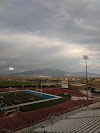 Image 4 of Sue Cleveland High, Rio Rancho