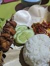 Image 5 of Sate Kulit Ngudi Rahayu, [missing %{city} value]