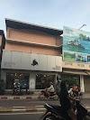 Image 1 of ME SHOP, Vientiane