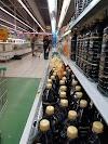 Image 4 of Giant Bandar Kinrara Mall, Puchong